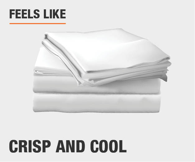 Crisp and Cool