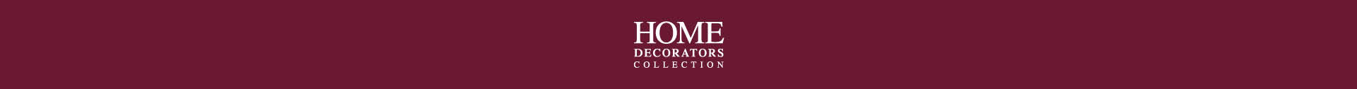 Home Decorators Collection logo banner