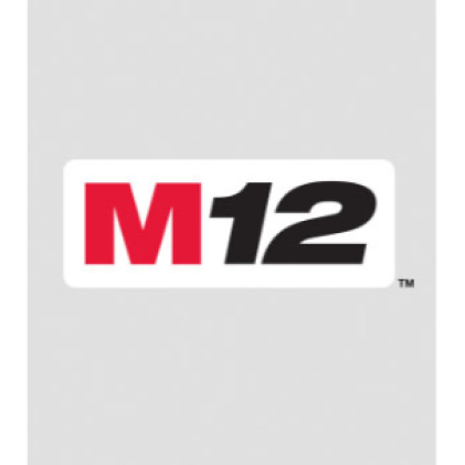 M12 System Compatibility