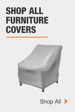 Furniture Cover