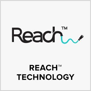 Reach Technology
