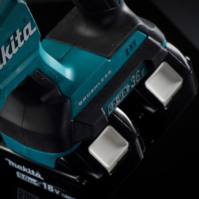 high performance, cordless, batteries