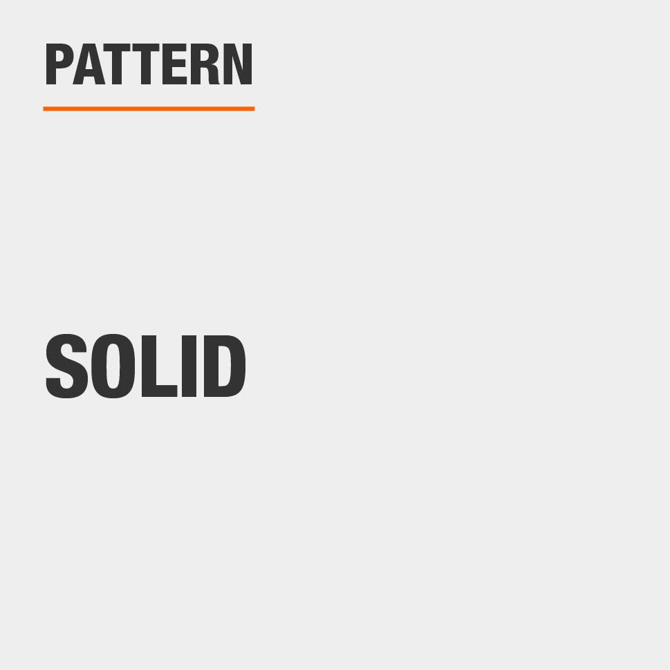 Pattern Solid