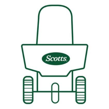 Scotts Spreaders Icon