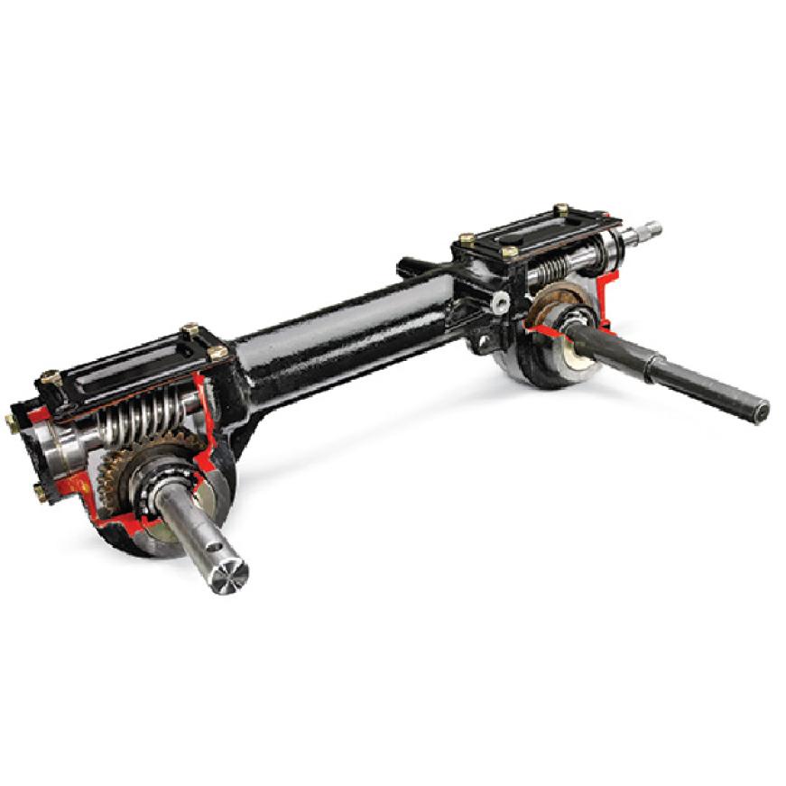 Troy-Bilt, tiller, cultivator, gas cultivator, gas tiller, gardening, transmission, warranty