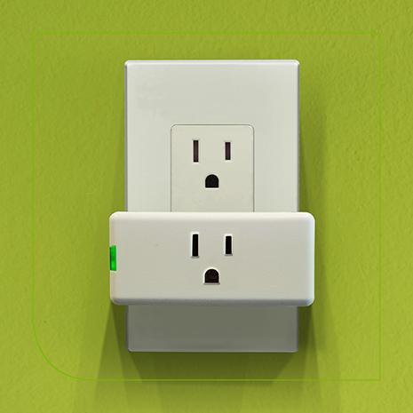 Mini Plug Design