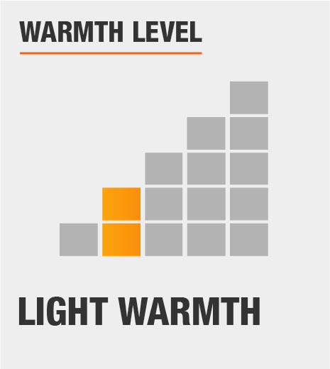 Warmth Level