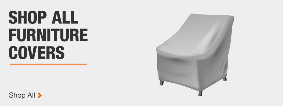 Furniture Cover