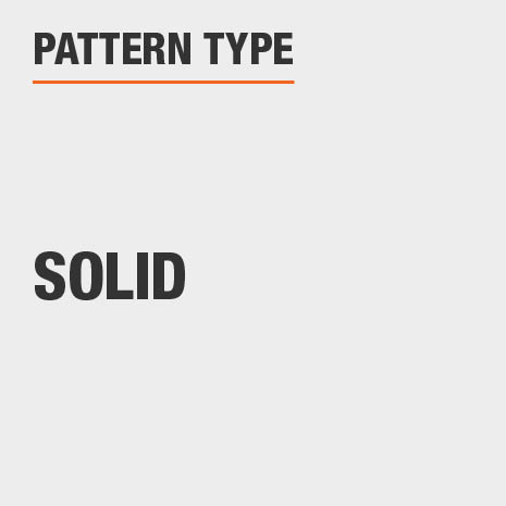 Pattern Type Solid