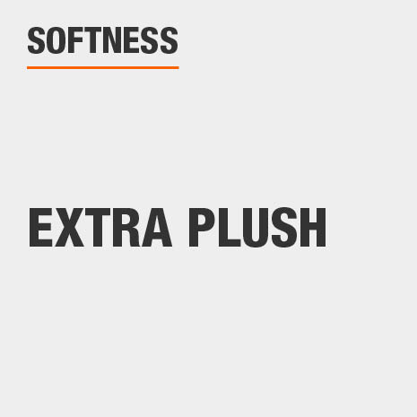 Hand Towels are extra plush