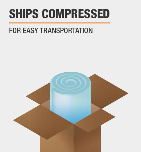 Ships Compressed