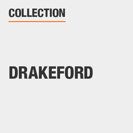 Drakeford Collection