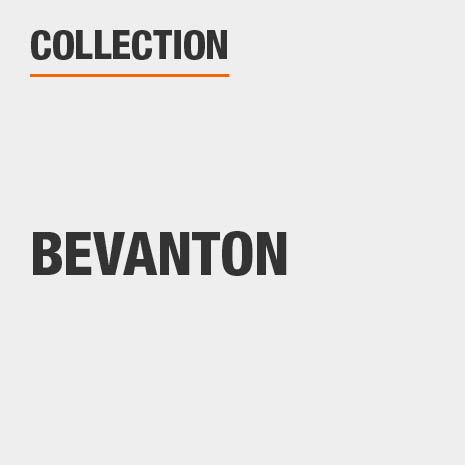 Bevanton Collection