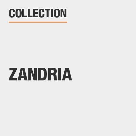 Zandria Collection