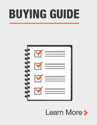This the product buying guide