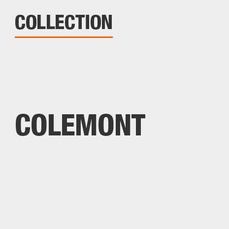 Colemont Collection