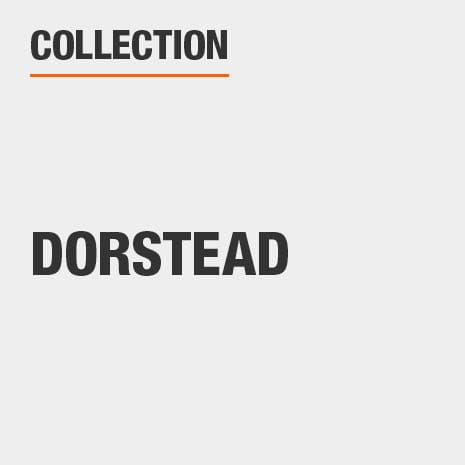 Dorstead Collection