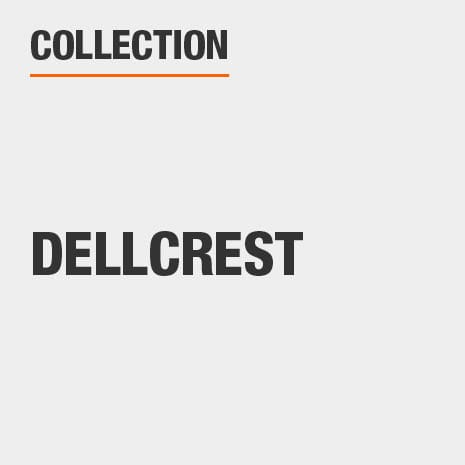 Dellcrest Collection