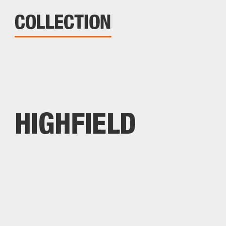 Highfield Collection