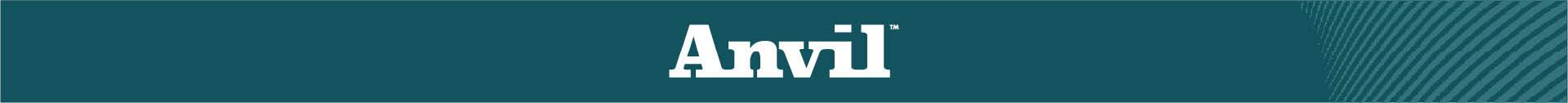 StyleWell Brand Banner