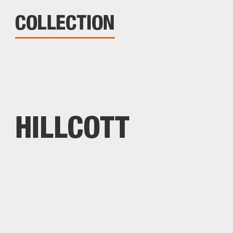 Hillcott Collection