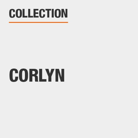 Corlyn Collection