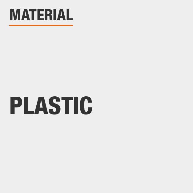 Steel Material