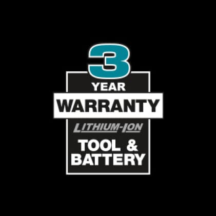 authorized, service, center, repair, replace, warranty, 3 year