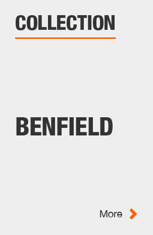 Collection Benfield