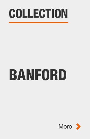 Collection Banford