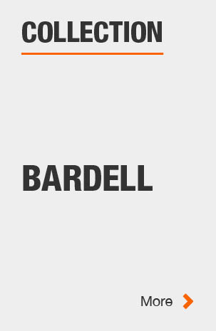 Collection Bardell