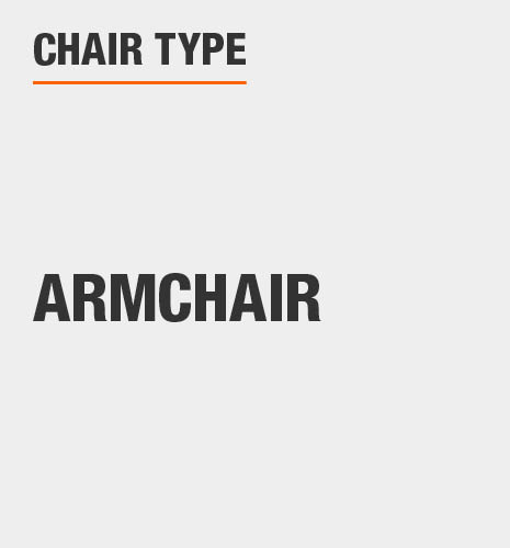 CHAIR TYPE