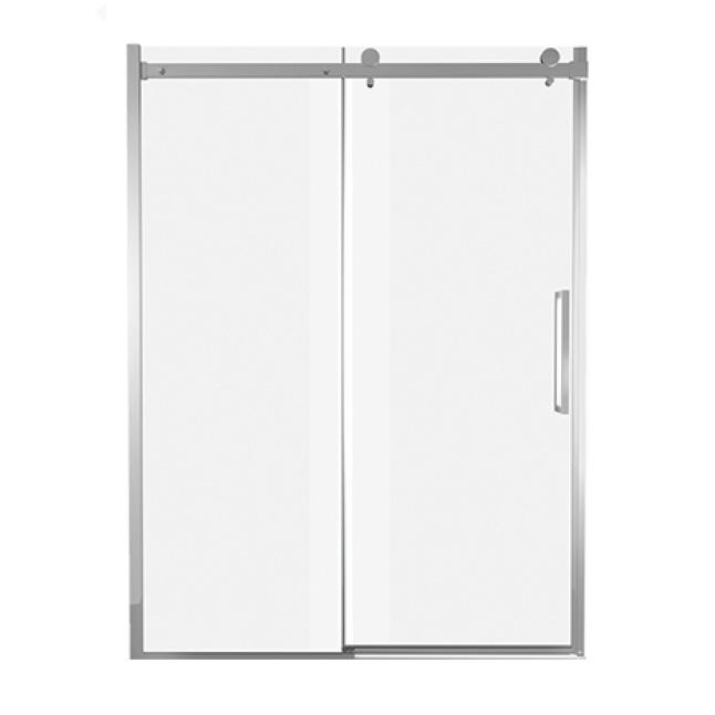 Passage Shower Door