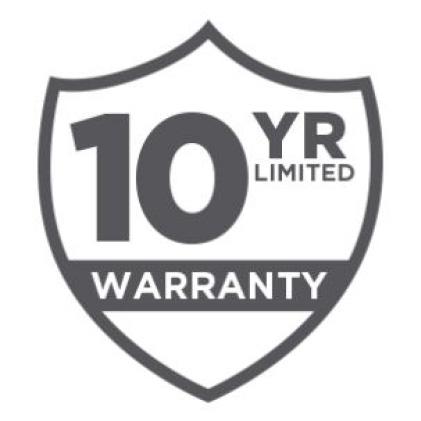 Passage Warranty