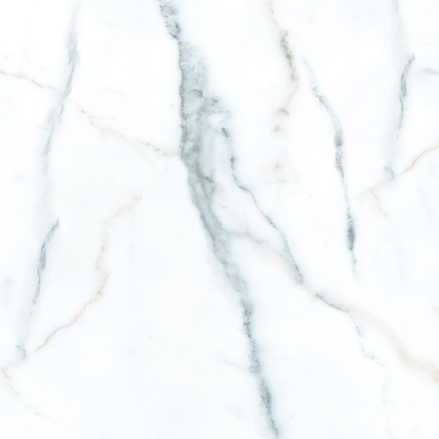 Passage Shower Walls Serene Marble Texture