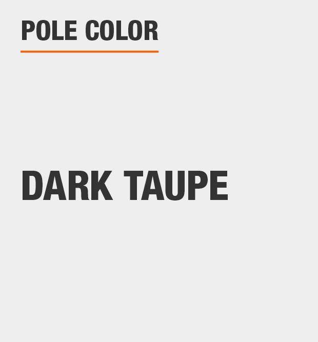 Pole Color