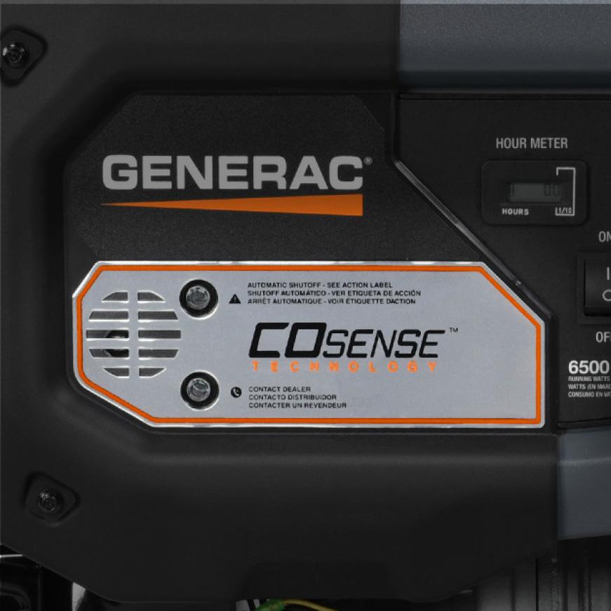COsense Technology