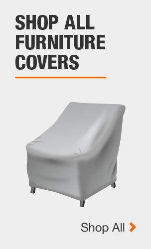 Shop All Furniture Covers