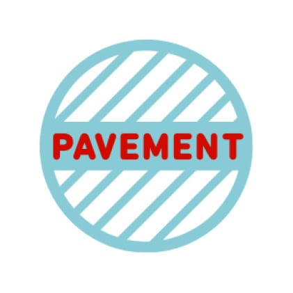icon states pavement