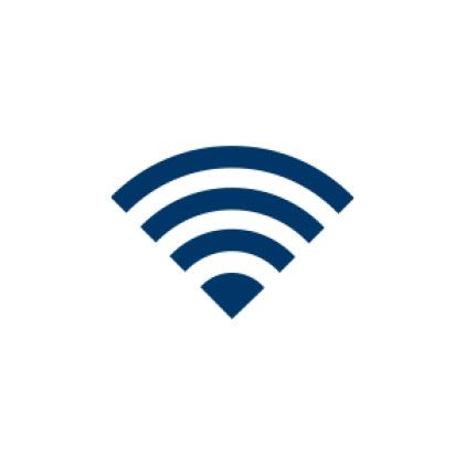 Schlage Camelot Encode Smart Wifi Door Lock With Alarm And