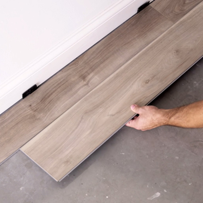 Follow the step-by-step instructions for easy installation