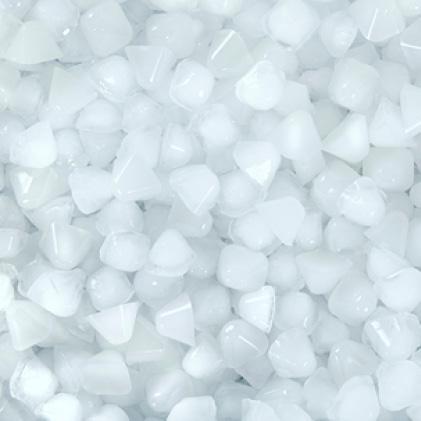 Bosch Freezer Pyramid Ice
