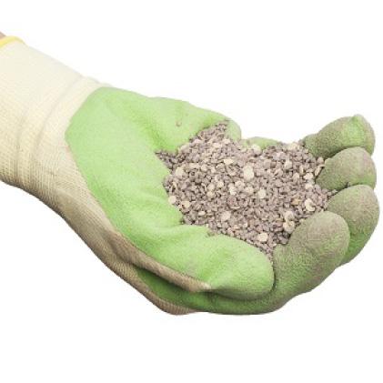Easy to Spread Granules