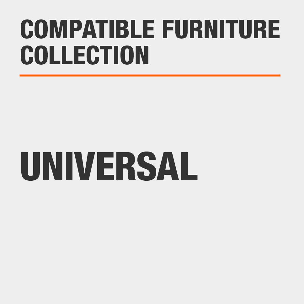 Compatible Furniture Collection Universal