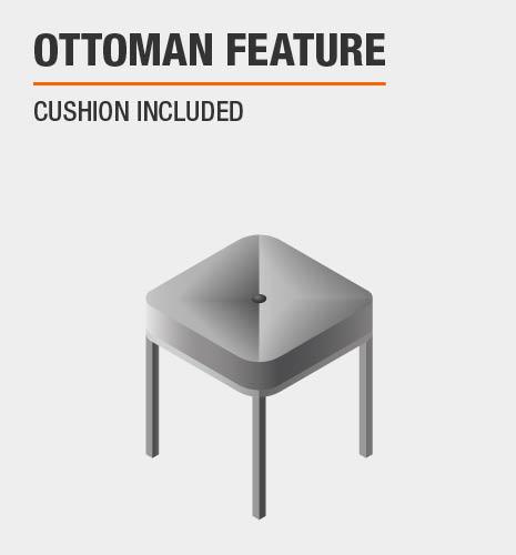 Ottoman Feature