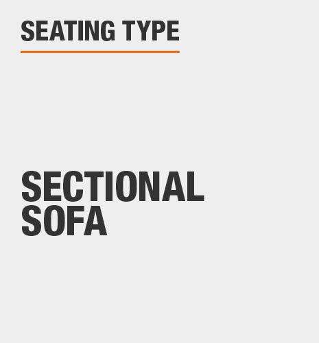 Seating Type