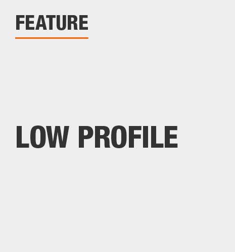 Mattress Topper Features