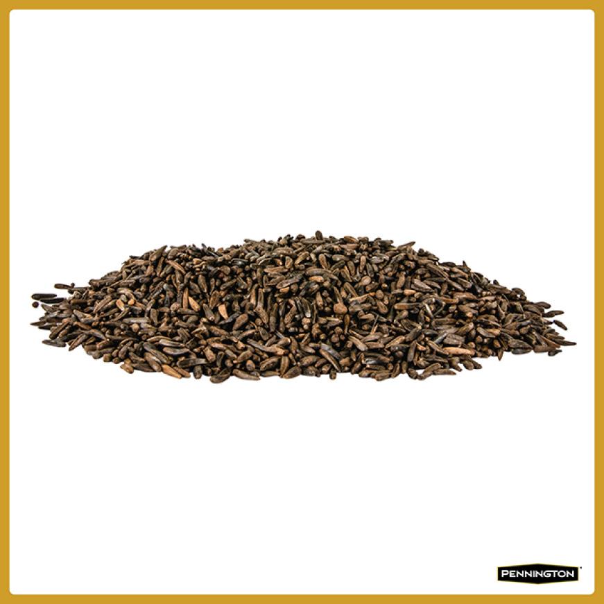 Pennington Premium Thistle Seed for Birds Ingredients