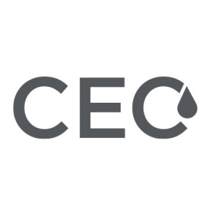 Champion Toilet CEC Compliant