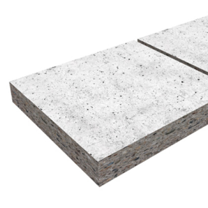 This is an image of concrete.